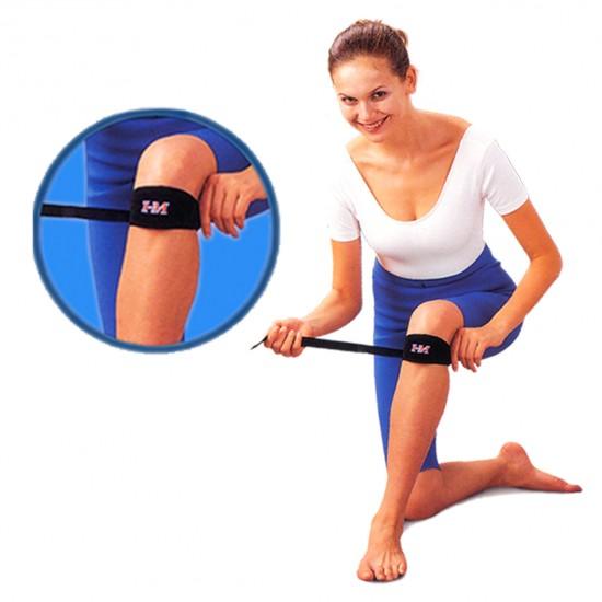 Tensor de rodilla