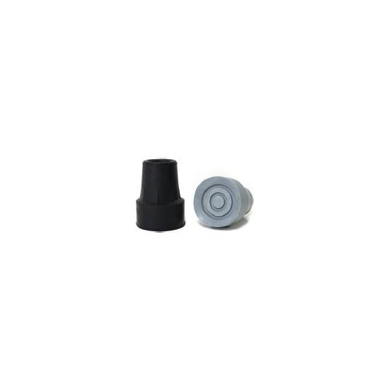 Contera 16 mm (muletilla)