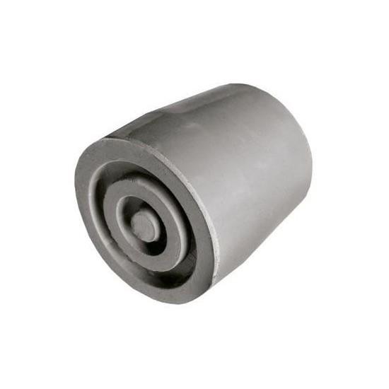 Contera 25 mm (andador)