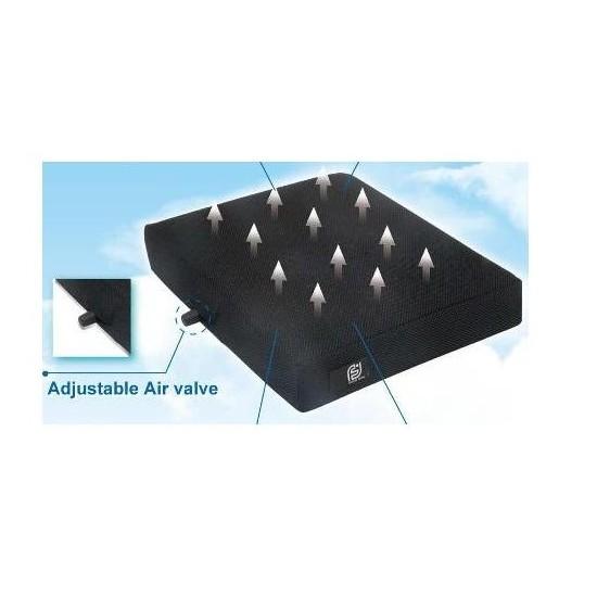 Cojín Smart Air Foam...