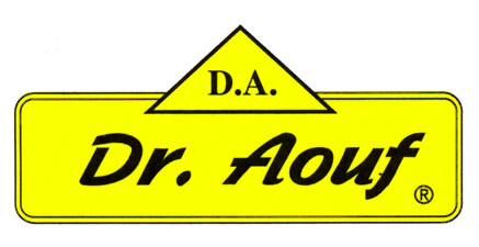 Dr. Aouf