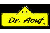 Tienda Dr. Aouf